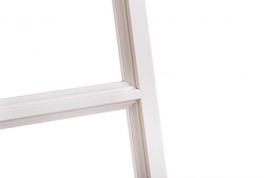 wooden glazing bars